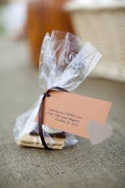 party favors for weddings 39 best rustic party favors images on wedding