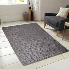 Floor Rug Runners Memory Foam Rug Runners Wayfair