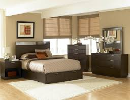 bedroom storage ideas ceiling tall narrow closet wardrobe also