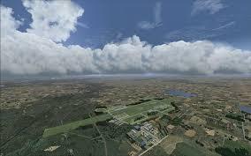 afs design water clouds v3 for fsx flightsim pilot shop