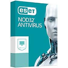 best black friday antivirus deals security u0026 antivirus software at office depot officemax