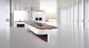 Kitchen Island Com by Modern Kitchen Islands With Spectacular Designs