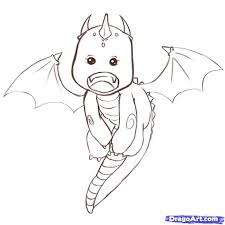 dragon cute free download clip art free clip art clipart