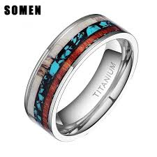 Turquoise Wedding Rings by Jewelry Rings 49 Unbelievable Turquoise Wedding Rings Photo