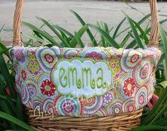 easter basket liners personalized easter baskets for boys pottery barn kids easter