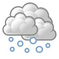 weather clip art for kids printable clip art library