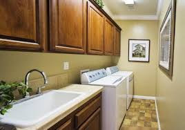 Kitchen Cabinets In Mississauga by Feasible Kitchen Base Cabinets Tags Old Kitchen Cabinets