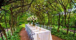 Unique Wedding Venues Chicago Affordable Wedding Venues In Illinois Top 7 Astounding Setting