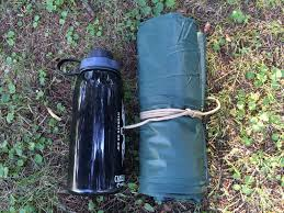 quick survival shelter and fire kit specialoperations com