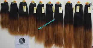 24 inch hair extensions buy online ombre hair extensions weft 24 inch