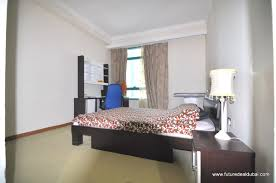 2 bedroom apartment for rent in marina crown dubai marina