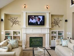 download family room ideas with tv gen4congress com