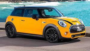 mini cooper s 2014 review carsguide