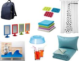 dorm room inspirations from ikea within ikea dorm furniture homeid