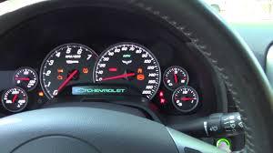 Corvette Z06 2015 Specs Corvette Z06 C6 Twin Turbo 1000 Hp Youtube