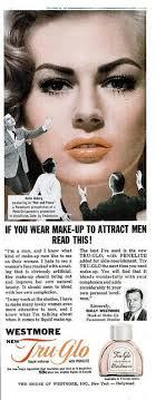 westmore makeup school 86 best westmore makeup images on vintage beauty make
