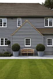 splendid exterior paint color exterior traditional with wood