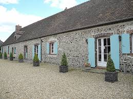 location chambre chartres location chambre chartres inspirational chambre d hotes chartres