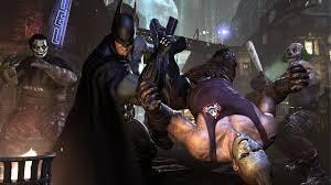 long halloween catwoman arkham city amazon com batman arkham city goty download video games