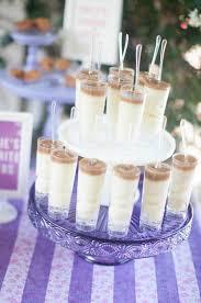 kara u0027s party ideas doc mcstuffins birthday party via kara u0027s party