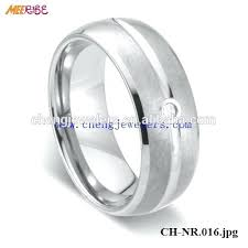 wedding band malaysia platinum wedding band price medium size of wedding platinum