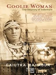 biography of movie coolie amazon com coolie woman the odyssey of indenture ebook gaiutra