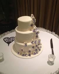 cake mania wedding cakes sydney easy weddings