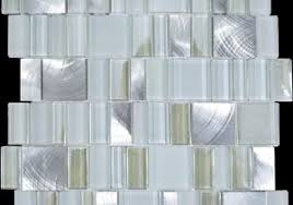 Stainless Steel Tiles For Kitchen Backsplash Modern Kitchen Backsplash Ideas Tiles Glass Stone Or Metal