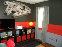 Star Wars Bedrooms by Lego Star Wars Room Decor Room Designs Ideas Amp Decors Star Wars