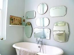Bathroom Mirror Home Depot by Luxury Frameless Bathroom Mirrors Ideas 62 With Ideasframeless