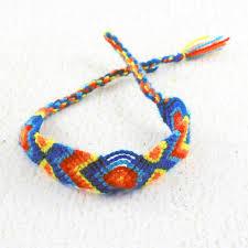 hand woven bracelet images Hand woven bracelets jpg