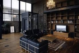 home decor for man manly decorating create your dream man cave the finishing touch home