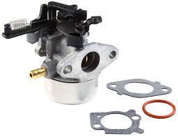 amazon com briggs u0026 stratton 799248 carburetor discontinued by