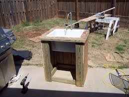 Outdoor Kitchens For Camping by Home Made Diy Grey Water System Water Recycling I Have Always