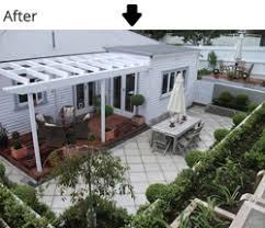 courtyard designs courtyard designs wellington garden paving kapiti