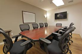 select office suites office space for rent in chelsea new york