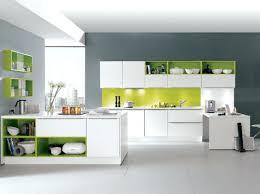 peinture cuisine meuble blanc peinture cuisine meuble blanc cuisine peinture meuble cuisine blanc