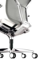 modern ergonomic desk chair modern ergonomic office chair us modern ergonomic mesh medium back