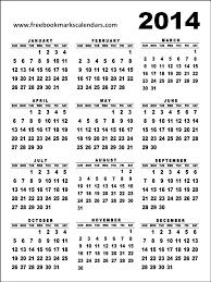 calendar 2014 uk template 28 images 2014 calendar 13 free