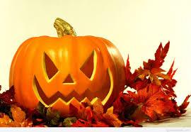 halloween pumpkin transparent background pumpkin happy halloween backgrounds 2015 2016