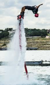 the 25 best jet ski lift ideas on pinterest floating jet ski