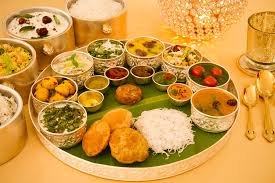 cuisine etc chennai cuisine traditional food popular dishes madras kitchen