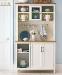 corner kitchen hutch furniture 44 best diy hutches armoires images on painted china