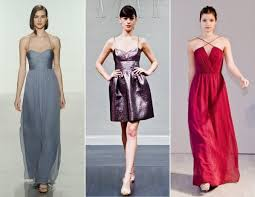 bridesmaid dress with belt tulle u0026 chantilly wedding blog