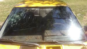 nissan sentra price in ksa nissan windshield replacement prices u0026 local auto glass quotes
