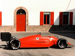 ferrari f1 factory the ten craziest engines of the indy 500 ferrari cars and