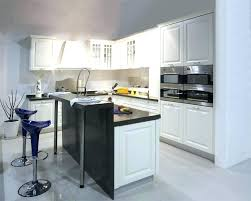 Formica Kitchen Cabinet Doors Formica Kitchen Cabinet Doors Replacing Kitchen Cabinet Doors