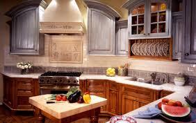 top pictures kitchen cupboard glazed doors beautiful kitchen wall