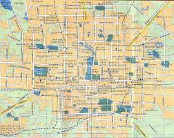 Hotels Washington Dc Map by Maps Update 700495 Washington Dc Tourist Map Pdf U2013 Washington Dc