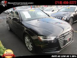 99 audi s4 2013 audi a4 prices reviews and pictures u s report